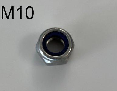 inox borgmoer M10